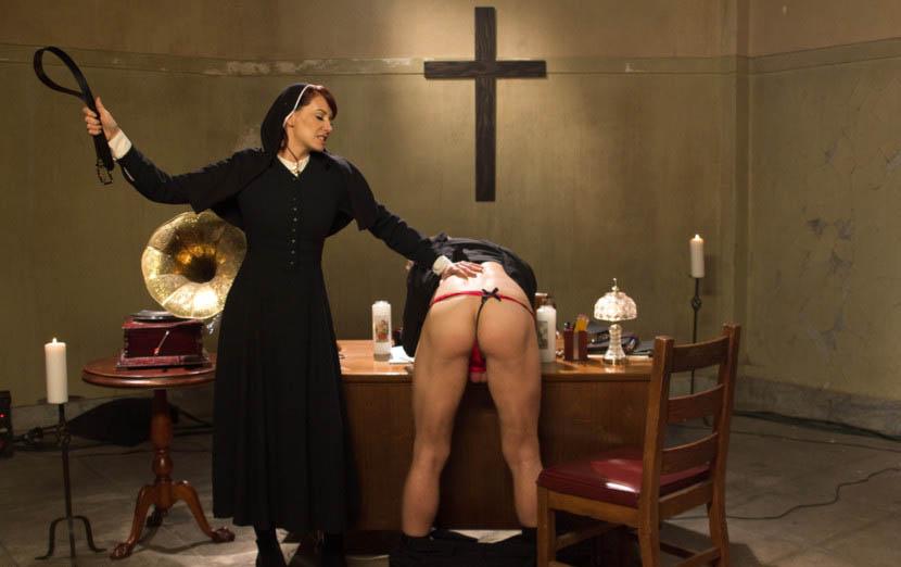 femdom-nun-1